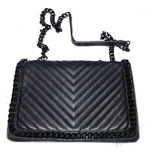 Used Aldo Bag